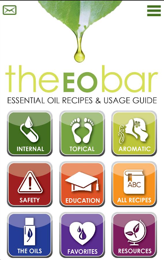 Eo bar