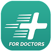 QuickDoc - For Doctors