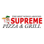 Supreme Pizza & Grill APK icon