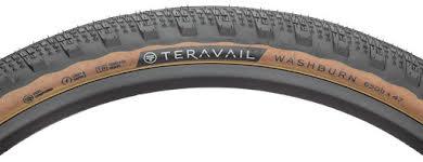 Teravail Washburn 650b Tire - Durable alternate image 0