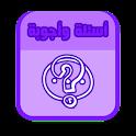 غذي عقلك - أسئلة وأجوبة icon
