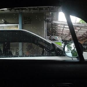 ロードスター NA8C ポンコツ黒饅頭のカスタム事例画像 やっすーさんの2019年05月11日19:41の投稿