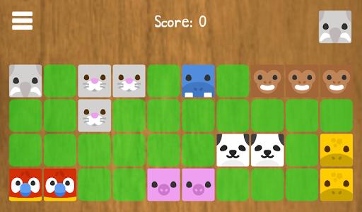Animino 1.1.1 screenshots 9