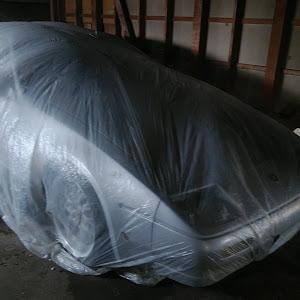 フェアレディZ HGZ31のカスタム事例画像 ひっとさんの2019年11月24日14:12の投稿
