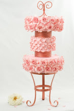 Photo: Fashion Inspired Cake by CakesbyRaewyn (10/4/2012) View cake details here: http://cakesdecor.com/cakes/31125