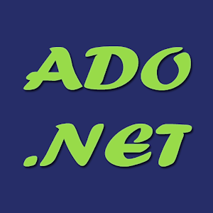 Tutorials For ADO.NET C#