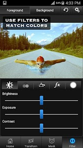 Superimpose v3.8
