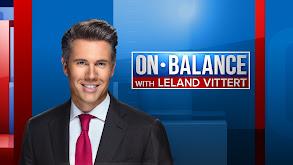 On Balance With Leland Vittert thumbnail