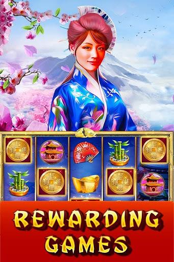 Double Money Slots u2122 FREE Slot Machines Casino screenshots apkshin 2