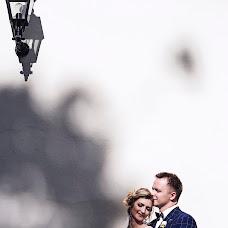 Wedding photographer Erika Butrimanskienė (ErikaButrimansk). Photo of 10.12.2017