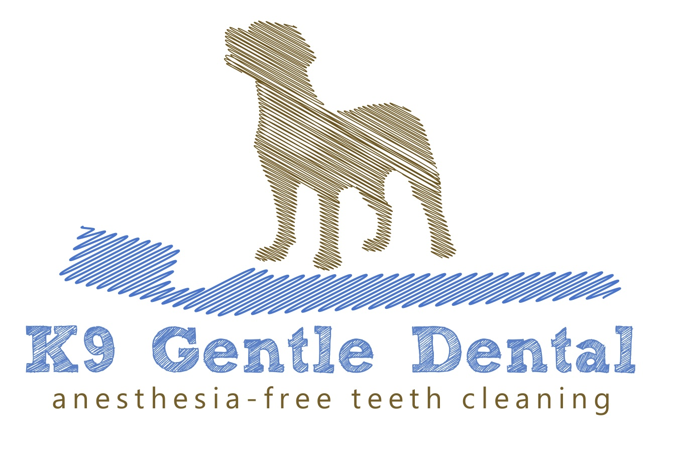 K9GentleDental.jpg
