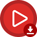 Play Tube : Video Tube Player download