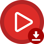 Play Tube : Video Tube Player