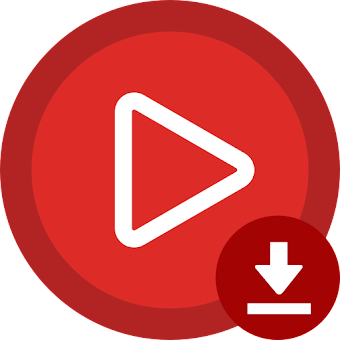 Baixar Play Tube : Video Tube Player para Android