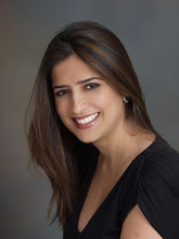 Photo: Meet Yanet De Castro, a luxury real estate specialist who has recorded over $70 million in sales. She is also very active in the Miami community working with worthy organizations like Amigos for Kids & Big Brothers Big Sisters.