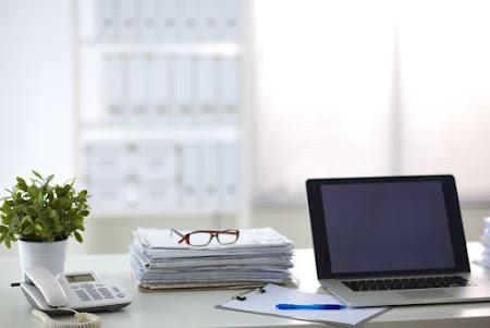 Administratief recht - Ruimtelijke ordening - Stedenbouw - Milieu