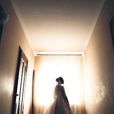 Wedding photographer Alan Tutaev (AlanTutaev). Photo of 14.02.2017