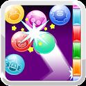 jezzball free icon