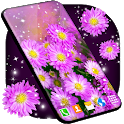 HD 3D Moving Wallpapers ⭐Background Live Wallpaper icon