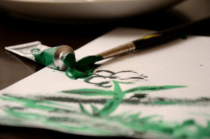 Colorando la natura..... di AlfioConsoli