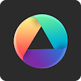 Filter Editor - Photo Effects icon