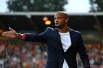 'Anderlecht gaat de Amerikaanse toer op en vecht met Benfica om polyvalente middenvelder'