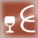 Caves-Explorer Reader icon