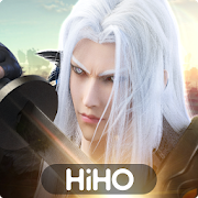 Tải Bản Hack Game Game CLANS Destiny Love v0.2.1 MENU MOD | ONE HIT | GOD MODE Full Miễn Phí Cho Android