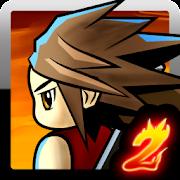 Devil Ninja 2 [Mega Mod] APK Free Download
