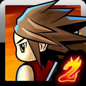 Devil Ninja 2 v2.9.4 MOD APK Unlimited Money | Coins