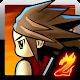 Devil Ninja 2 (game)