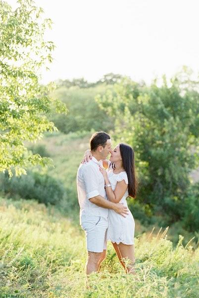 Wedding photographer Vitaliy Slepcov (vitalysleptsov). Photo of 18.08.2015