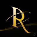 Ring Road City Walks icon