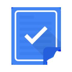 Cloud Compliance - Regulations & Certifications | Google Cloud