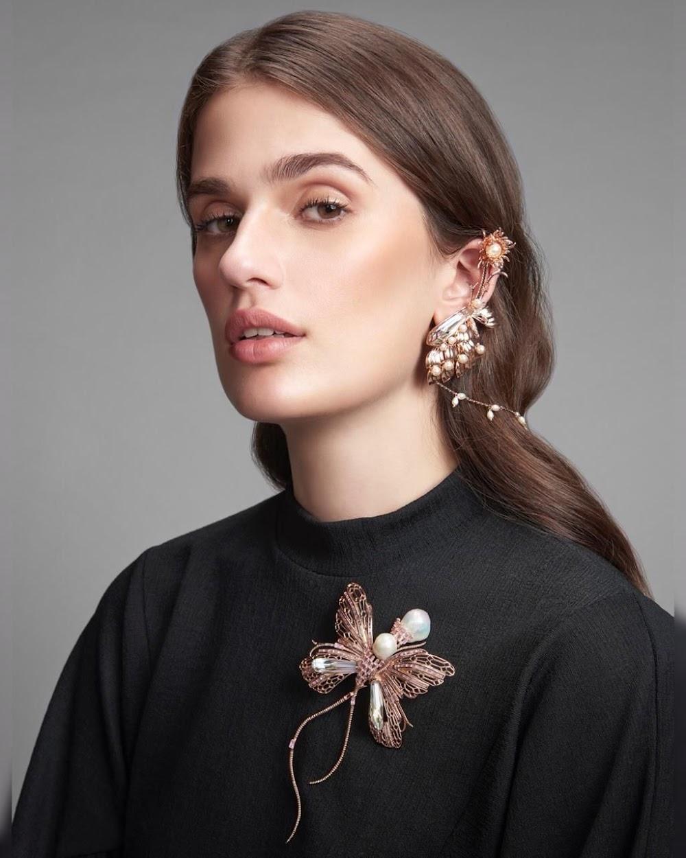 latest-jewellery-trends_animal_motif