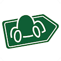 billiger-mietwagen.de icon