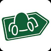 billiger-mietwagen.de