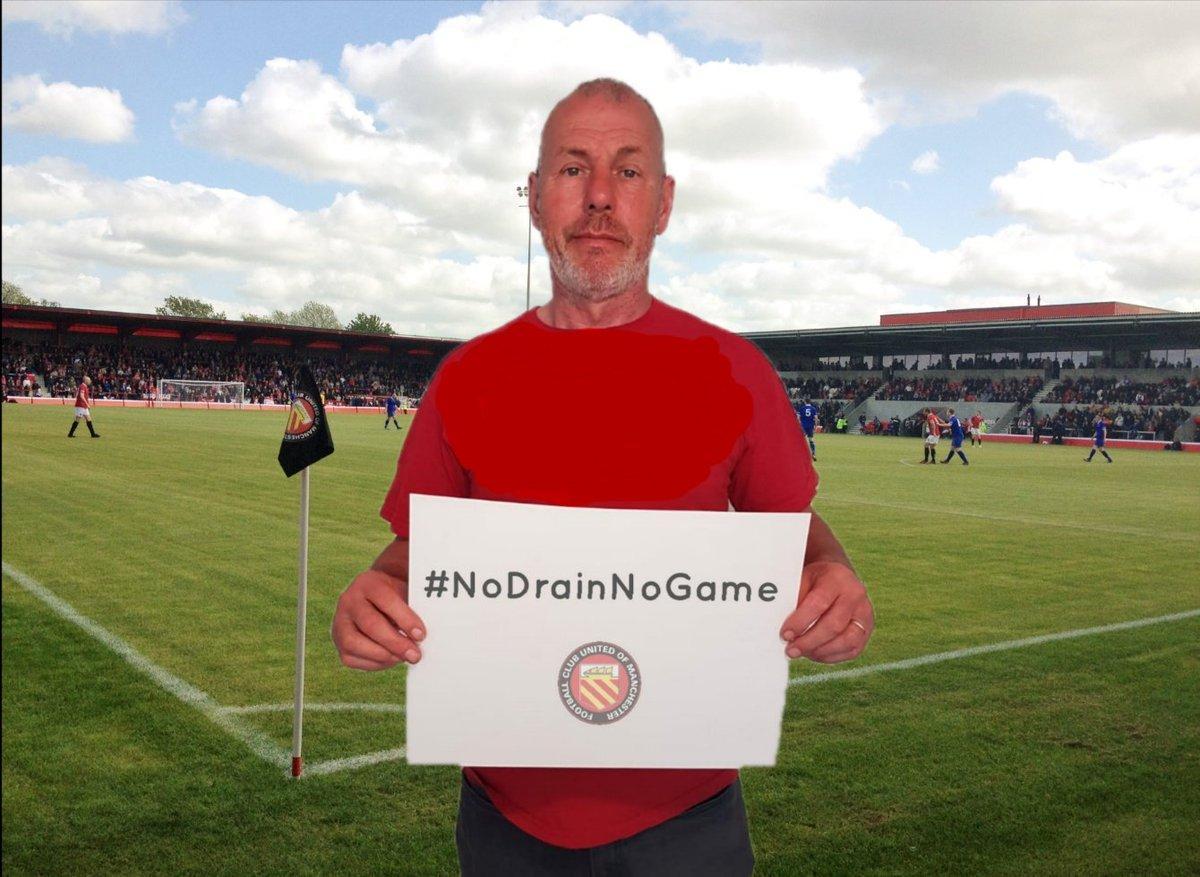 Graham Byrne (@groundsmanM40) | Twitter