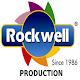 Download Rockwell Production For PC Windows and Mac