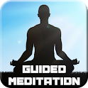 Guided Meditation Free icon