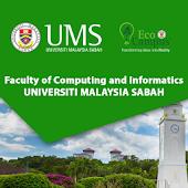 UMS-FCI