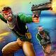 Rules of Gun - Boom Blitz Shooter