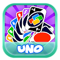 Sweet Uno  Game icon