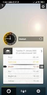 صلاتك Salatuk (Prayer time) 1