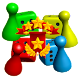 Ludo Pachisi 2019 for PC-Windows 7,8,10 and Mac