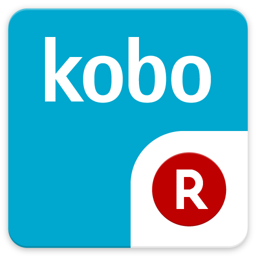 Kobo Books - Reading App
