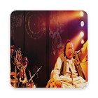 Best Of Nusrat Fateh Ali Khan Qawwali icon