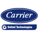 Carrier® Chillers - Old icon