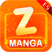ZingBox Manga (ES)
