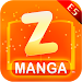 ZingBox Manga (ES) icon